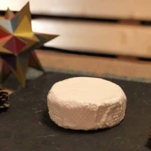 Camembert di bufala - Erbavoglio formaggi