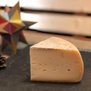 Caprette - Erbavoglio formaggi