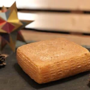 Coquadar medio - Erbavoglio formaggi