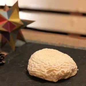 Robiola tre latti - Erbavoglio formaggi